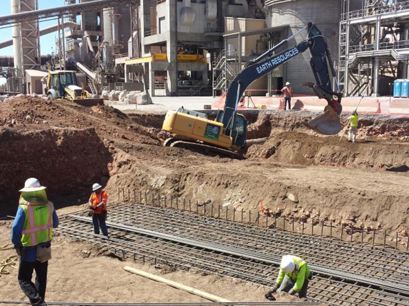 sand_construction_02